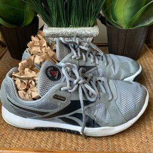 Reebok CrossFit Sneakers [8.5]